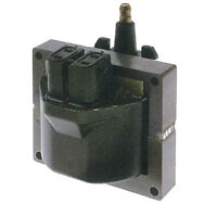 DELPHI Ignition Coil For Holden Astra (LD) 1.8i (1987-1989)