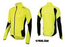 "Pearl Izumi "" Pro Barrier Lite Jacket ""  Sport Jacke SONDERPREIS - NEU #13"