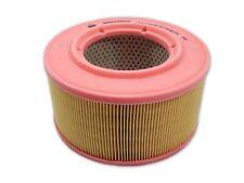 Air Filter fits BOMAG BT60, BT65, BT65/4, BT80D, & BW65H rammers 05727224