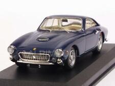 Ferrari 250 GTL Jay Kay Personal Car 1:43 Best 9725