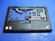 """Lenovo ThinkPad 14.1"""" T400 6475-BU6 Palmrest w/ Touchpad 42X5002 42X4840 GLP*"""