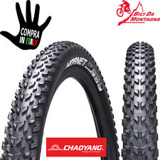 2 Gomme CHAOYANG 29X2.10 HORNET TUBELESS READY (due pezzi)