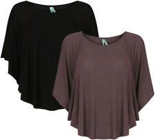 8c4bfacb075 Women s Clothing Bundles