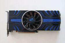 Sapphire ATI Radeon HD 5850 1GB 256-bit GDDR5 PCI Express 2.0 x16