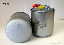 Wesfil Fuel Filter WCF13