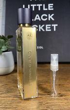 More details for 5ml guerlain embruns d'ylang sample spray eau de parfum