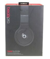 Beats by Dr. Dre Beats Pro  Over-Ear Wired Headphone MHA22AM/A with Remote, Mic