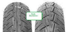 Motorradreifen Pirelli 130/90- 15 66 S TL M/C CITY DEMON Rear