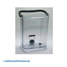 Bosch Tassimo Wassertank für TAS10.., TAS40.., TAS 45..