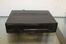 Pioneer CT-S88R Cassette Tape Deck