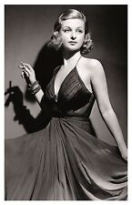 Marilyn Monroe Collectable Postcards