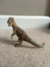 Schleich Dinosaurs selection.