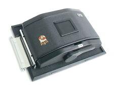 WISTA 6x9 rollfilm holder (6x9cm back for WISTA VX, SP, RF model)