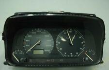 VW GOLF III TACHO SPEEDOMETER COMPTEUR 1H6919033B