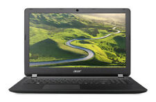 Acer aspire ES15 Cheap Laptop Windows 10, Core i3, 6 GB Ram, 128gb ssd, Full HD