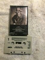 Don Williams 20 Greatest Hits CASSETTE TAPE -Tested Working