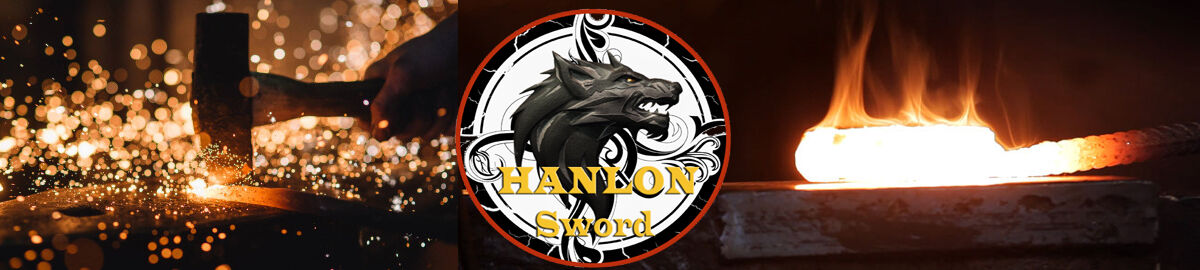 Hanlon-Sword
