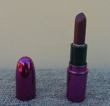 MAC Satin Lipstick, #Rebel, 1.7g, Shiny Pretty Things Lip Collection, Brand NEW
