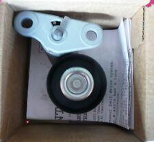 Goodyear 49276 Gatorback Belt Tensioning Systems, UPC 037256339783