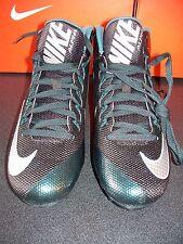 NIKE FOOTBALL CLEATS SIZE 10.5 NIKE ALPHA PRO 2 3/4 TD PF MEN'S FOOTBALL CLEATS