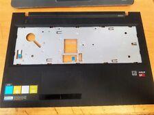 Original For Lenovo G50-70 G50-80 G50-30 Keyboard Cover Palmrest Shell