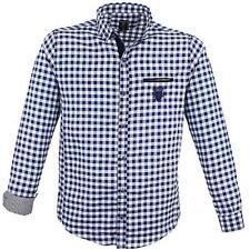 lavecchia business Designer Hemd Sweatshirt �œbergrö�Ÿe 3 4 5 6 7 XL lang Arm XXXL