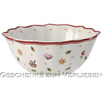 Villeroy & Boch Toys Delight Bol Schale klein 15 cm 1485851902