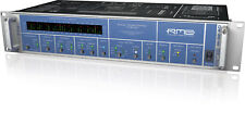 RME M32AD 32-Channel MADI/ADAT Digital Audio Converter M-32 AD