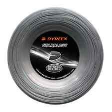 TENNIS STRING DYREEX STARBLAST 200M 2 GAUGES
