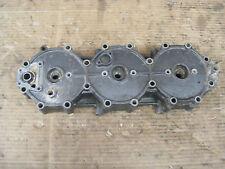 Suzuki DT 150-200-225 HP Cylinder Head STDB 11111-92E01-0EP Outboard