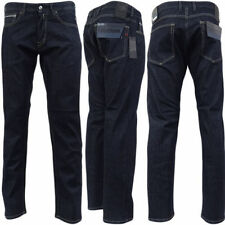 Replay Cotton Classic Fit, Straight 30L Jeans for Men