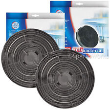 ARTHUR MARTIN Genuine Cooker Hood Type 30 Carbon Charcoal Vent Filters x 2