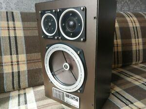 GRUNDIG Super HiFi BOX 850A Professional 1Stk.