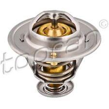 TOPRAN Original Thermostat, Kühlmittel - 207 822 - Opel Astra,Meriva,Zafira