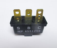 GM AC Compressor Thermal Limiter 6551258