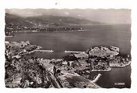 06 - Cpsm - Principato da Monaco - Vista Generale (H8746)
