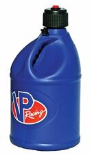 Honda Easy Pour Racing Blue VP Racing Gas Can & Filler Hose Race Gas Can