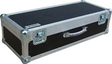 Tenor Saxophone Swan Flight Case (Hex)