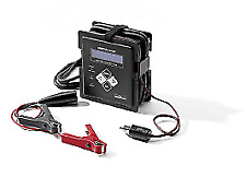 NEW BMW Motorrad PLUS Motorcycle Battery Charger