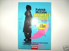 PATRICK McCABE BREAKFAST ON PLUTO