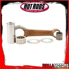 8670 BIELLA ALBERO MOTORE HOT RODS KTM 125 EXC 2008-