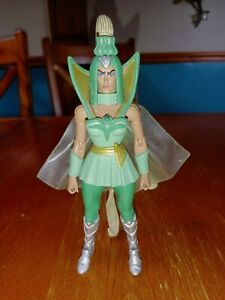 """Masters of the Universe Classics DOUBLE MISCHIEF Trouble 6"""" Action Figure pop"""