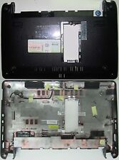 Asus eee pc 1005p Cover inferiore scocca Lower Bottom Case Chassis Nero