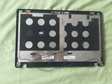 IBM Lenovo ThinkPad Edge 15 LCD Cover 04W3617