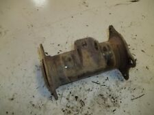 1998 HONDA FOURTRAX 300 4WD REAR AXLE TUBE