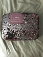 Ultabeauty Glamour On The Go 95 Piece Collection New With Tags