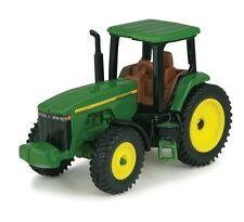 NEW! ERTL 1:64 John Deere 8300 Tractor DIECAST *BRAND NEW!*
