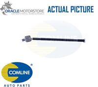 NEW COMLINE FRONT TIE ROD AXLE JOINT TRACK ROD GENUINE OE QUALITY CTR3041