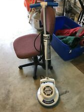 Oreck Xl Orbiter Orb600Mw Multi-Purpose Floor Machine Buffer Scrubber Polisher