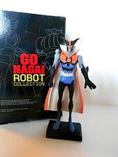 GO GO NAGAI ROBOT COLLECTION  COMMANDER DANTOS GRENDIZER FIGURE 106